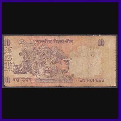 Jan Lingen's Marwar Jodhpur State: History and Coinage