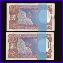 India - Jodhpur Princely State 1/4th (Pau) anna - Daroga Mark: Ma - Sardar Singh - dated