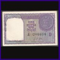 A-12, 1957, L.K.Jha 1 Re Bundle - 85 Notes - D Inset